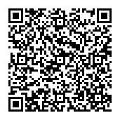 アニメうた王国QRコード