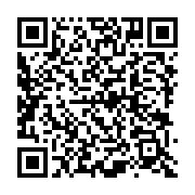 SUPER SHOT PV携帯QRコード