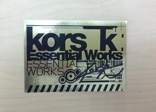 kors_k_EW_Type_premium.jpg