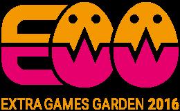 EGG20016_logo main