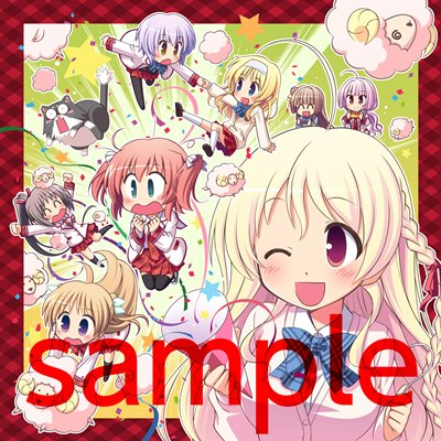 special_poster_blog.jpg