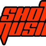新レーベル『SHOT MUSIC』、本日からスタート