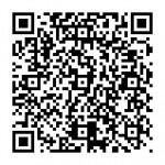 コミックマーケット77先行発売記念、携帯限定ストリミングムービー公開