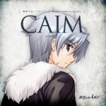 『穢翼のユースティア -Original CharacterSong Series-』4作目全楽曲がiTunesでダウンロード開始