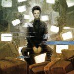 「STEINS;GATE 0 for Windows PC」豪華限定版の同梱特典CDリミックスをSHOT MUSICが担当