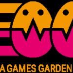 「EGG -Extra Games Garden 2016-」にSONO MAKERSが演出協力として参加します