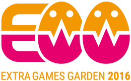 EGG20016_logo main