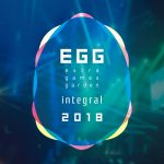 SHOT MUSIC制作の『EGG -Extra Games Garden- integral 2018』一般発売が決定