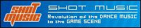 banner_shotmusic