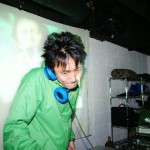 「DJ SHIMAMURA : ESSENTIAL WORKS RELEASE PARTY」 パーティーレポート