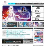 ★SIDE CONNECTION Web Site大リニューアルのお知らせ