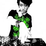 DJ Shimamuraの楽曲5曲がiTunesで配信スタート