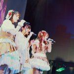 「横つながリズム」に『Airots 1st Live for あいりすミスティリア!』写真レポートが掲載